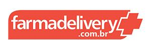 farmadelivery logo