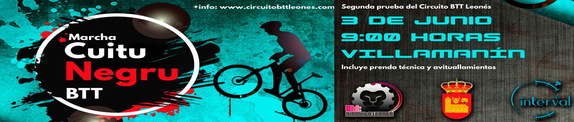 Circuito Leones Btt : I btt robles milenarios registrations info u sportmaniacs