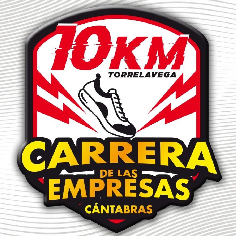 Carrera de las Empresas Cántabras / 5-10 Km Torrelavega