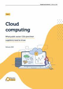 Socitm-report-cloud-computing-1.pdf