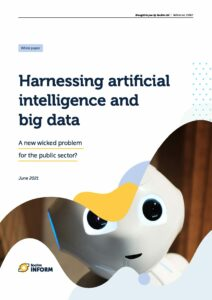 socitm-white-paper-harnessing-artificial-intelligence-and-big-data-1.pdf