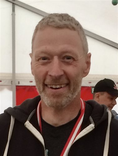 Mogens Kobbelgård