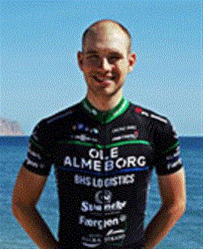 Morten OLLEGAARD