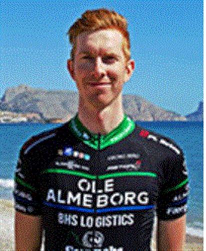 Jesper Juul ANDREASEN
