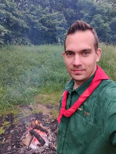 Søren Brunslev