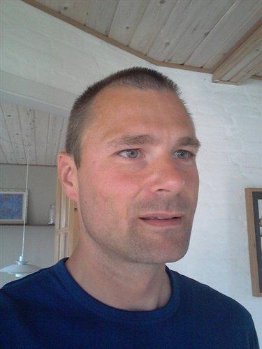 Bjørn Ryborg