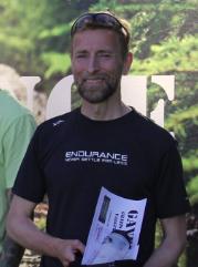 Bo Juul Pedersen