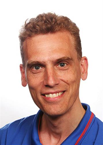 Torben Jørgensen
