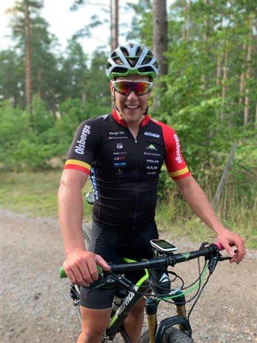Adam Gustafsson