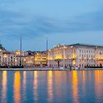 Rispondere Sempre Ai Cittadini: A Trieste La Trasparenza È Il Segreto Del Successo