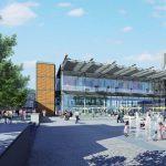 Scandicci Città Accessibile: Via Le Barriere Architettoniche Con Aiuto Di Cittadini E Web