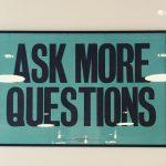 Rispondere O Non Rispondere (Ai Cittadini), Questo È Il Problema