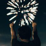Benvenuto Autunno 2016 Con I Nostri Nuovi Comuni E Anniversari
