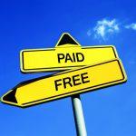 Gratis o pagato? I vantaggi dell'acquisto di un software