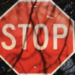 Comunicazione Con Il Comune: 5 Problemi Ricorrenti