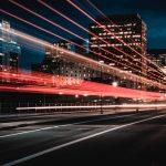Smart City: Tutte Le Novità Che Rendono La Città Più Efficiente