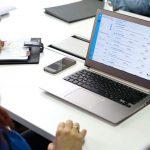 Software Per La Gestione Dei Reclami: Cosa Ne Dicono I Comuni Che Già Lo Usano