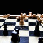 Reati commessi VS criminalità percepita: un occhio ai dati