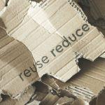 Produzione e Gestione dei rifiuti: quanto ne sappiamo?