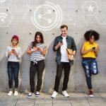 Perché i Comuni dovrebbero utilizzare i Social Network?
