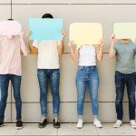 App per segnalazioni al Comune. 5 motivi che le rendono indispensabili