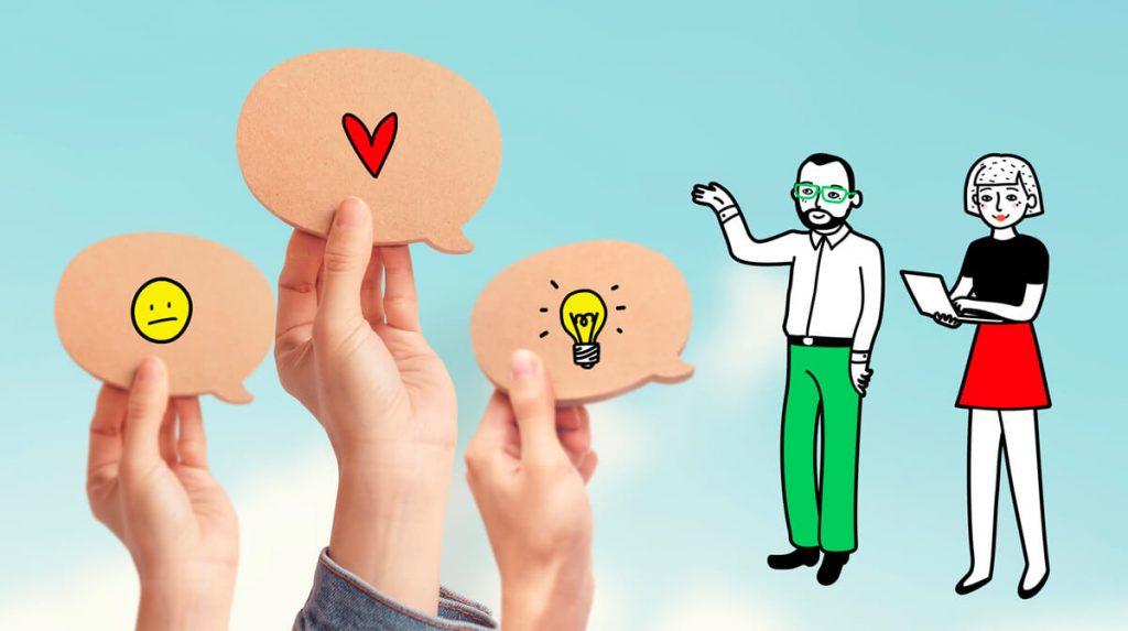 feedback dei cittadini sulla qualità dei servizi della PA