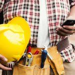 Gestire la manutenzione degli impianti: 5 motivi per usare le App