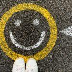 I cittadini come clienti. 5 ragioni per cui la citizen satisfaction migliora i servizi della PA