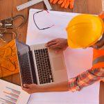 Gestire la manutenzione: dal Process Management agli strumenti online