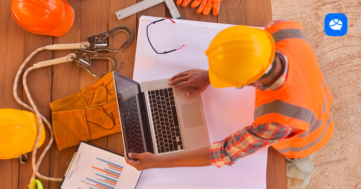 Process management nelle aziende di manutenzione