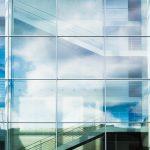 Per innovare la Pubblica Amministrazione la trasparenza non basta