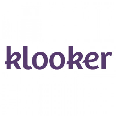 Klooker 360 png 360x360 q85 background FFFFFF subsampling 2 upscale