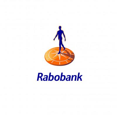 Rabobank column