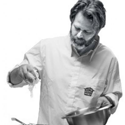 Chef-kok-Jeroen-Maass-vrijstaand-WEBSITE
