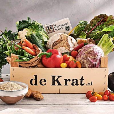 De Krat 20180830 Vegetarisch Krat 03