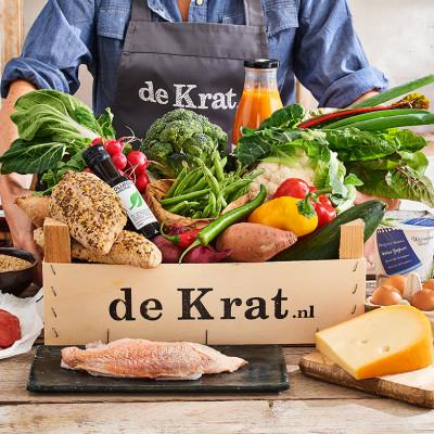 De_Krat_20180830-Weekend-Krat-0101-maaltijdbox