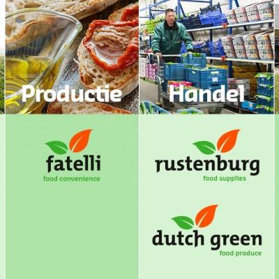 Overzicht-bedrijven_NL