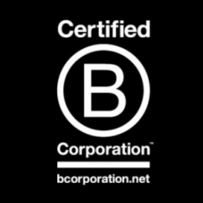 Bcorp banner1