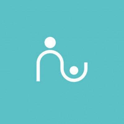 Logo babysit