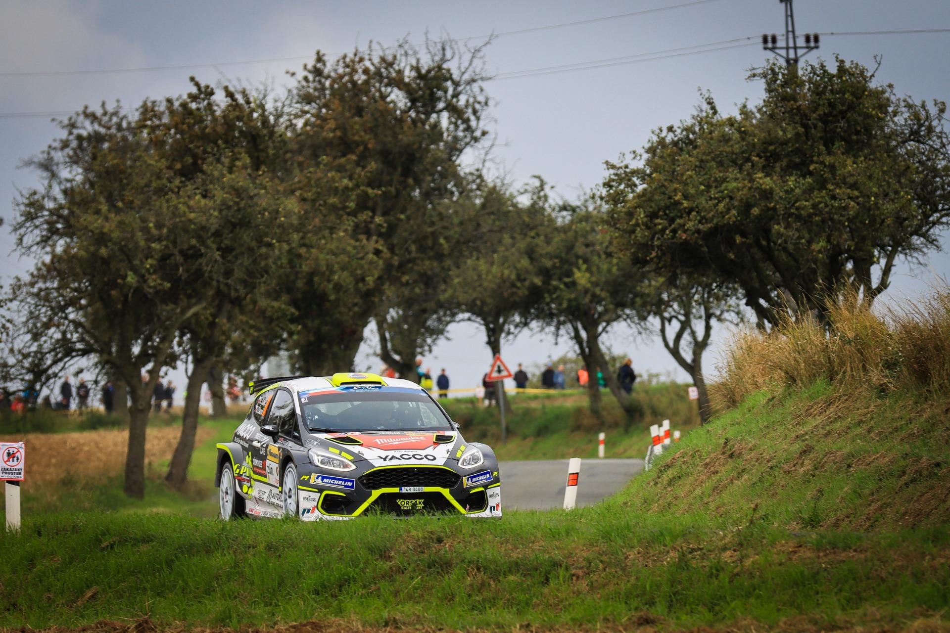 ERC: 50º Barum Czech Rally Zlin [27-29 Agosto] - Página 3 PHOTO-2021-08-29-09-12-25