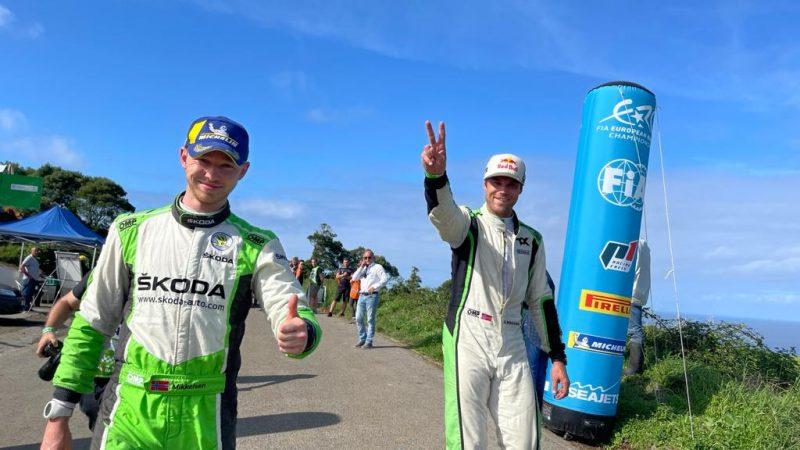 ERC: 55º Azores Rallye [16-18 Septiembre] PHOTO-2021-09-18-16-28-18-800x450