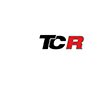 FIA WTCR | World Touring Car Cup Logo