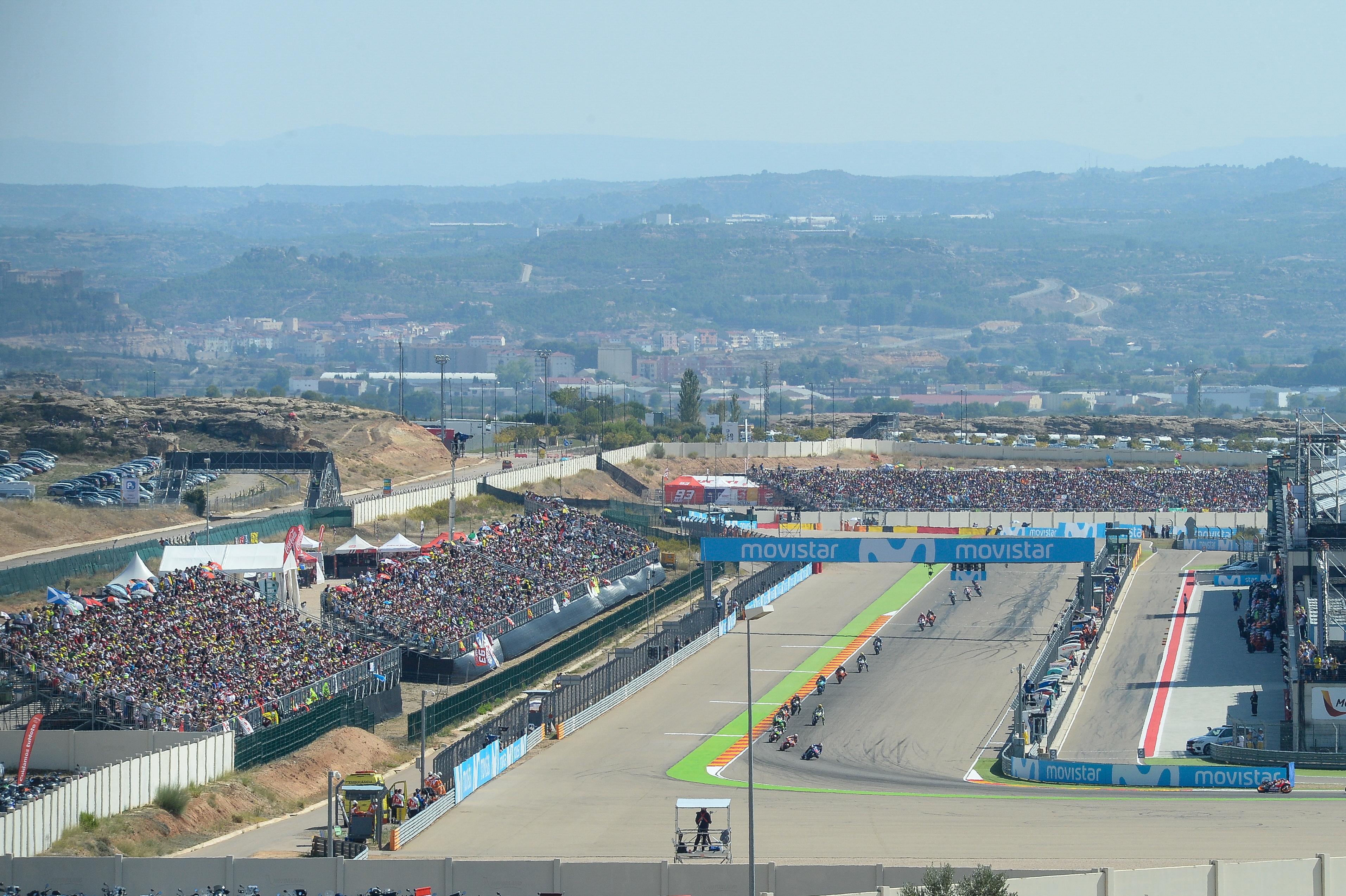 Calendrier Wtcr 2021 Les changements du calendrier du WTCR en détail   FIA WTCR | World