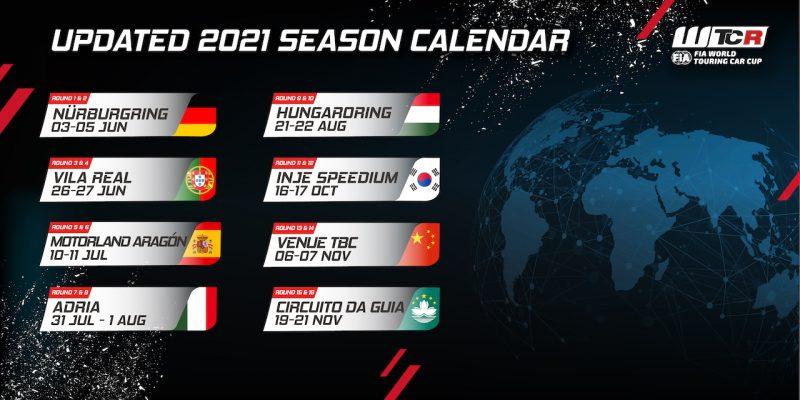 wtcr_calendar_2021