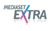 Mediaset Extra