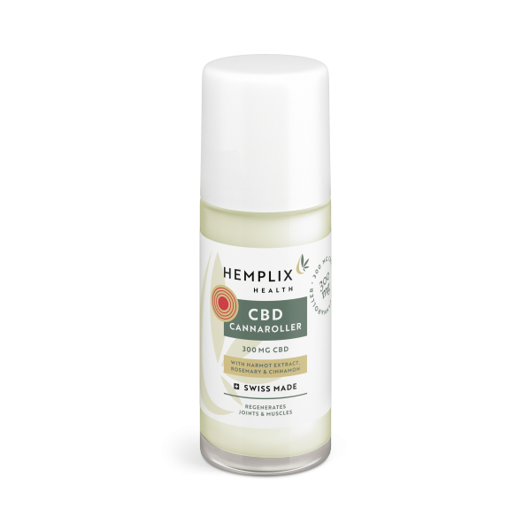hemplix_health_cannaroller_uk