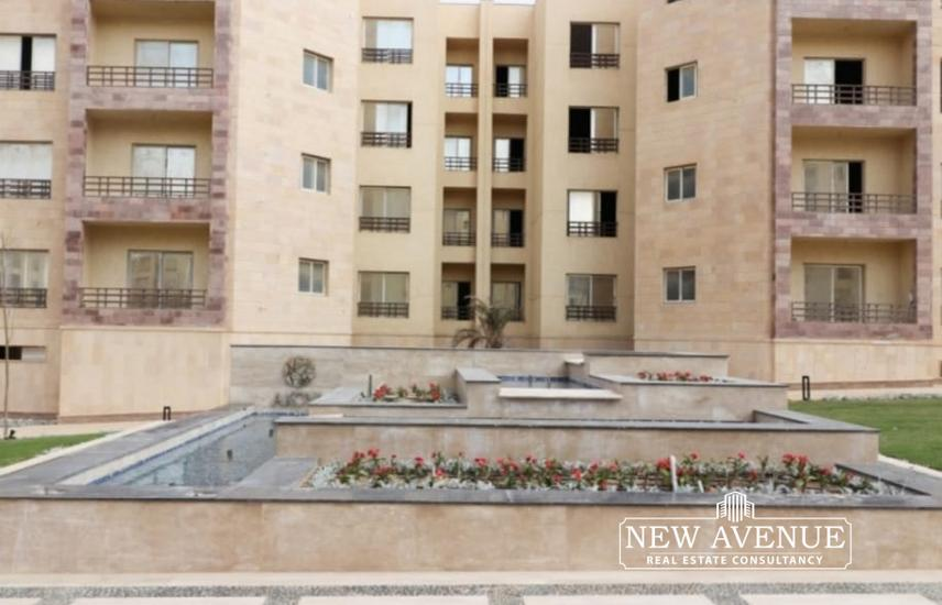 Apartment 220㎡ For Sale in Akoya