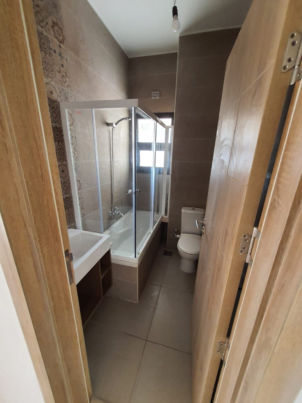 Apartment 76㎡ For Sale in Fifth Square
