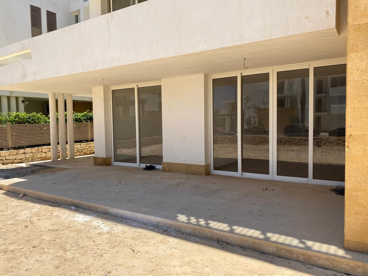 Chalet 187㎡ For Sale in Seashell