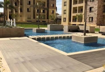 Apartment 207㎡ For Sale in Akoya